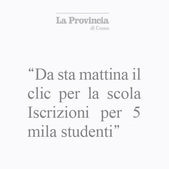 bassanini-psicologia-orientamento-iscrizioni-scolastiche-2017