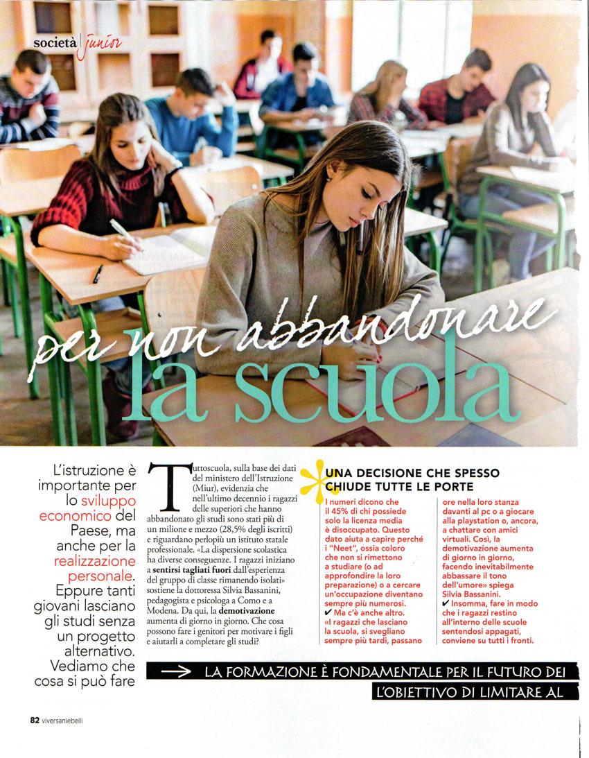bassanini-psicologia-orientamento-abbandono-scuola-viversani1