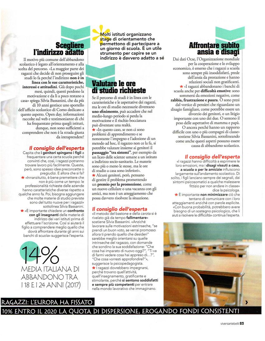 bassanini-psicologia-orientamento-abbandono-scuola-viversani2